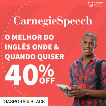 CarnegieSpeech (Mensal)