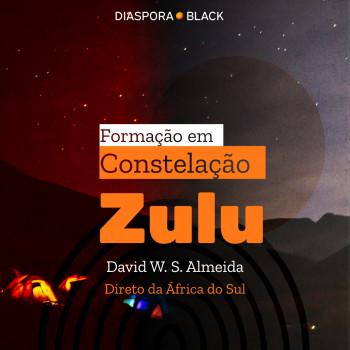 Formação em Constelação Zulu